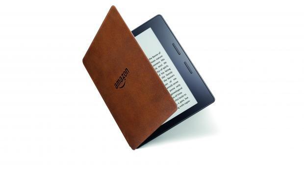 Kindle Vs Sony Reader: Kindle Vs Kindle Paperwhite Vs Kindle Voyage Vs Kindle
