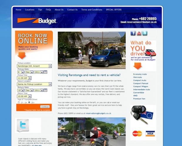www.budget.co.ck