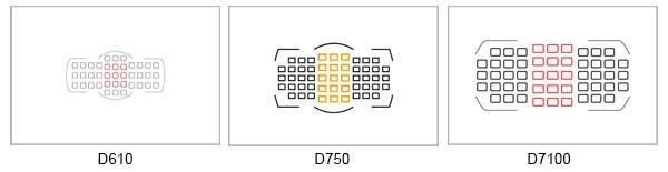 compressor dewalt d55168 manual