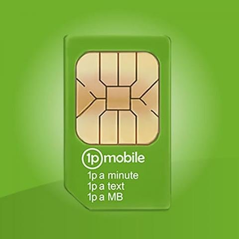 Compare Cheap SIM-only Deals at GoCompare