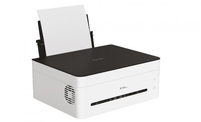 laser printers reviews u0026 news expert reviews