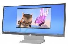 LG 34UM95 monitor