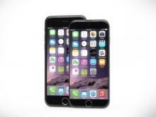Martin Hajek iPhone 7 render early 2015