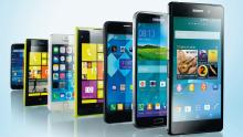 Best Mobile Phones 2014