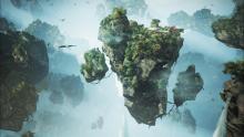 Epic Zen Garden iOS 8