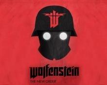 Wolfenstein TNO