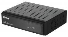 Vbox XTI-3330 lead image