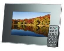 Sony DPF-X800