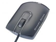 LG Scanner Mouse LSM-100