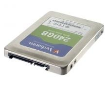 Verbatim SSD 240GB