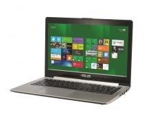Asus VivoBook S200