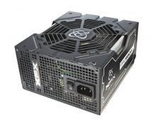 XFX Pro 850W XXX Edition