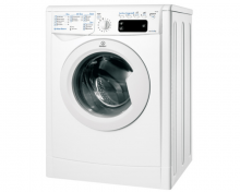 Indesit IWE91481ECO