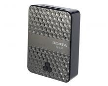 Adata Dash Drive Air AE400