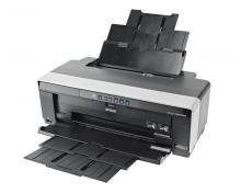 Epson Stylus Photo R2000