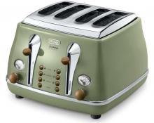 De'Longhi Icona Toaster
