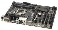 Gigabyte Z87-HD3