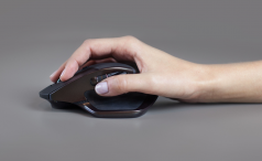 Logitech MX Master press image
