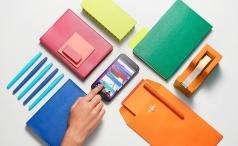 Motorola Moto G 3rd Gen best budget smartphone
