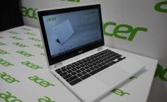 Acer Chromebook R11 3
