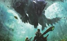 Monster Hunter 4 Ultimate header