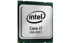 Intel Core i7-4960X Ivy Bridge-Enthusiast