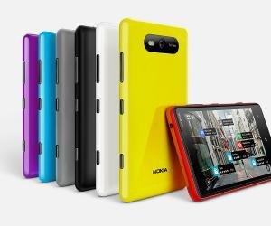 Nokia Lumia 820 header