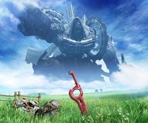 Xenoblade Chronicles 3D header