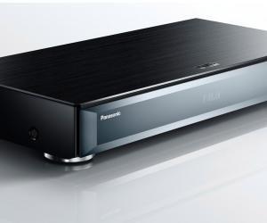 Panasonic DMP-UB900 lead