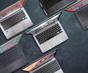 best laptop deals the best laptop deals to grab on sale