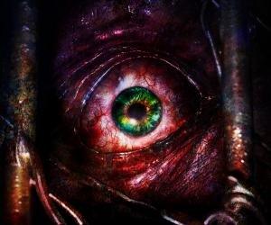 Resident Evil Revelations 2 artwork