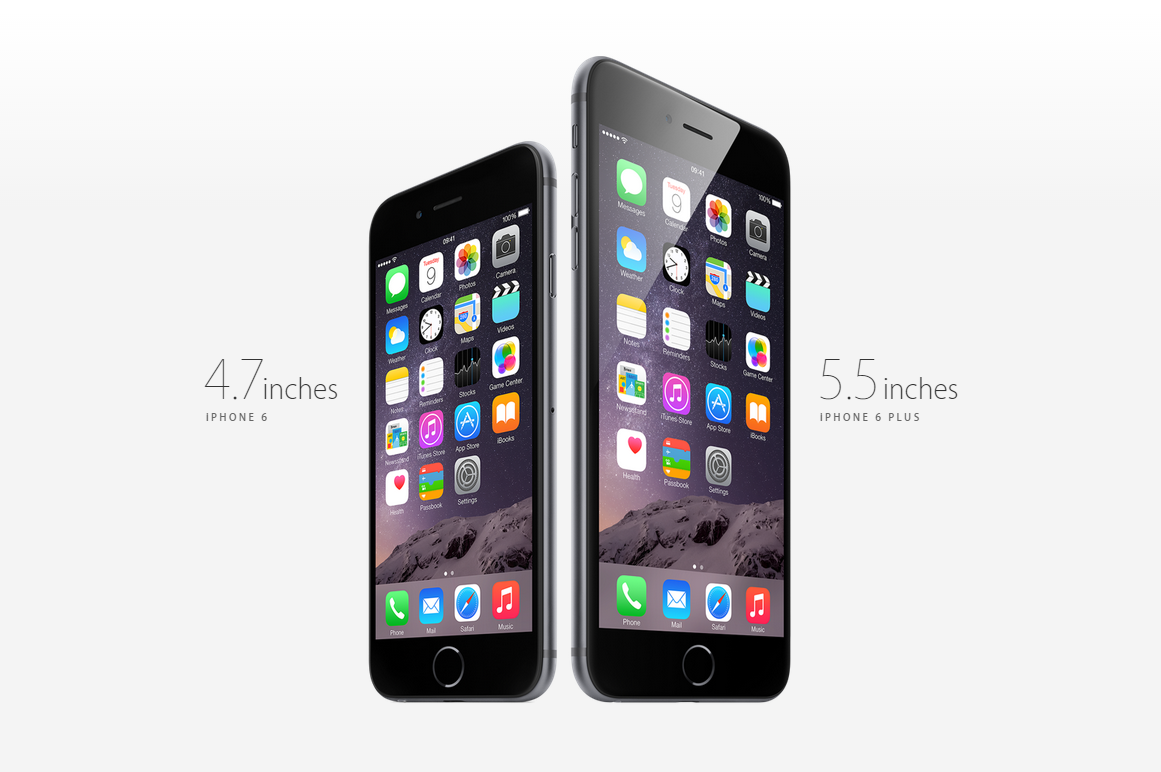 best deal on iphone 6 plus iphone 6 deals and iphone 6 plus deals ee o2 and three 2849