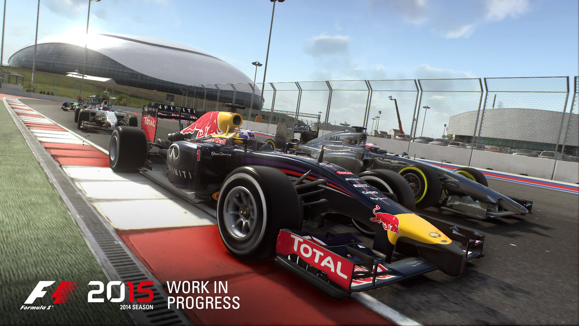 F1 2014 download pc | Download F1 2014  2019-05-06