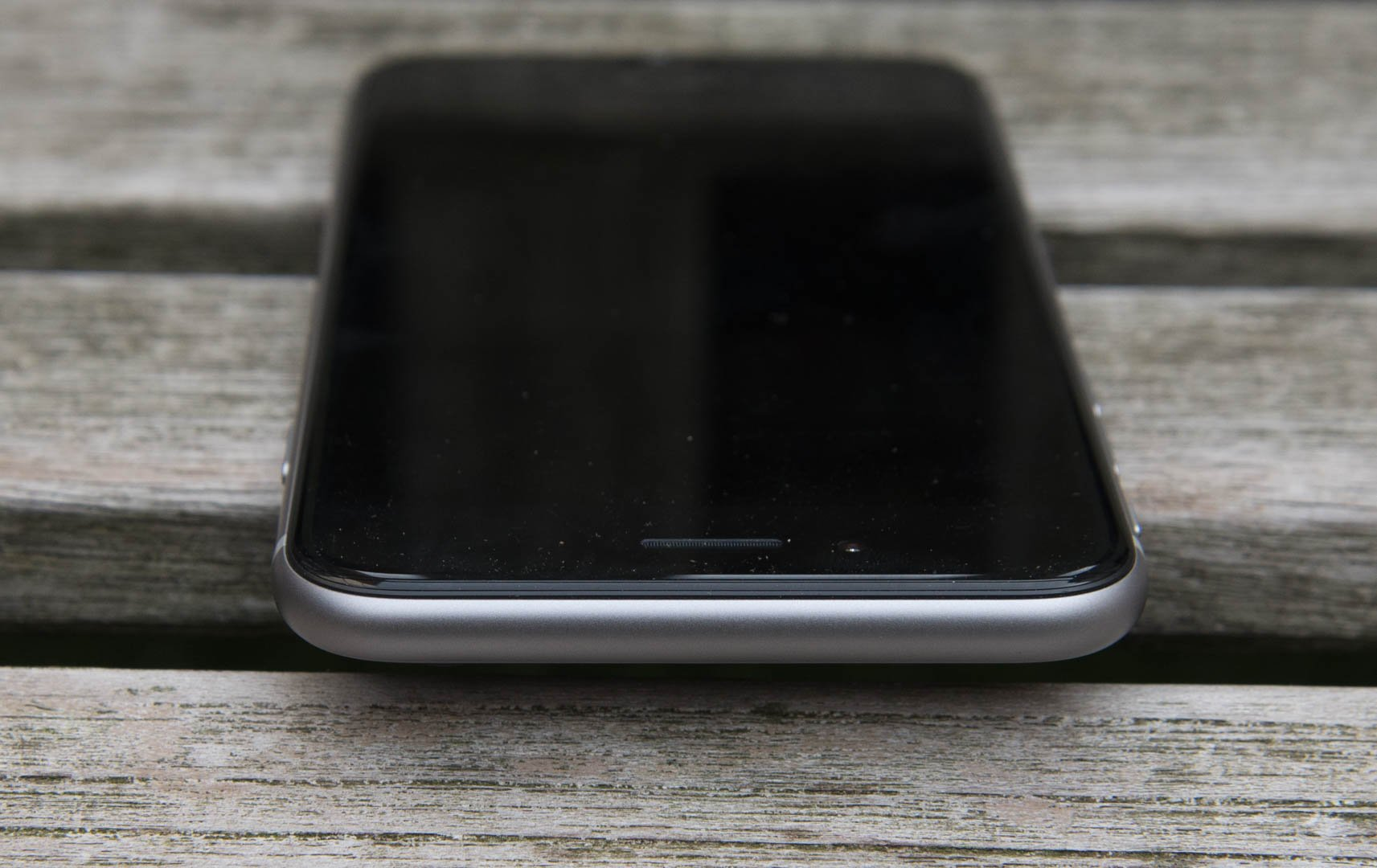 Apple Iphone 6 Review A Good That Belongs In The Past Plus 64gb Replacement By Top