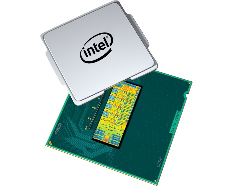 Intel Core i7-4790K review | Expert Reviews