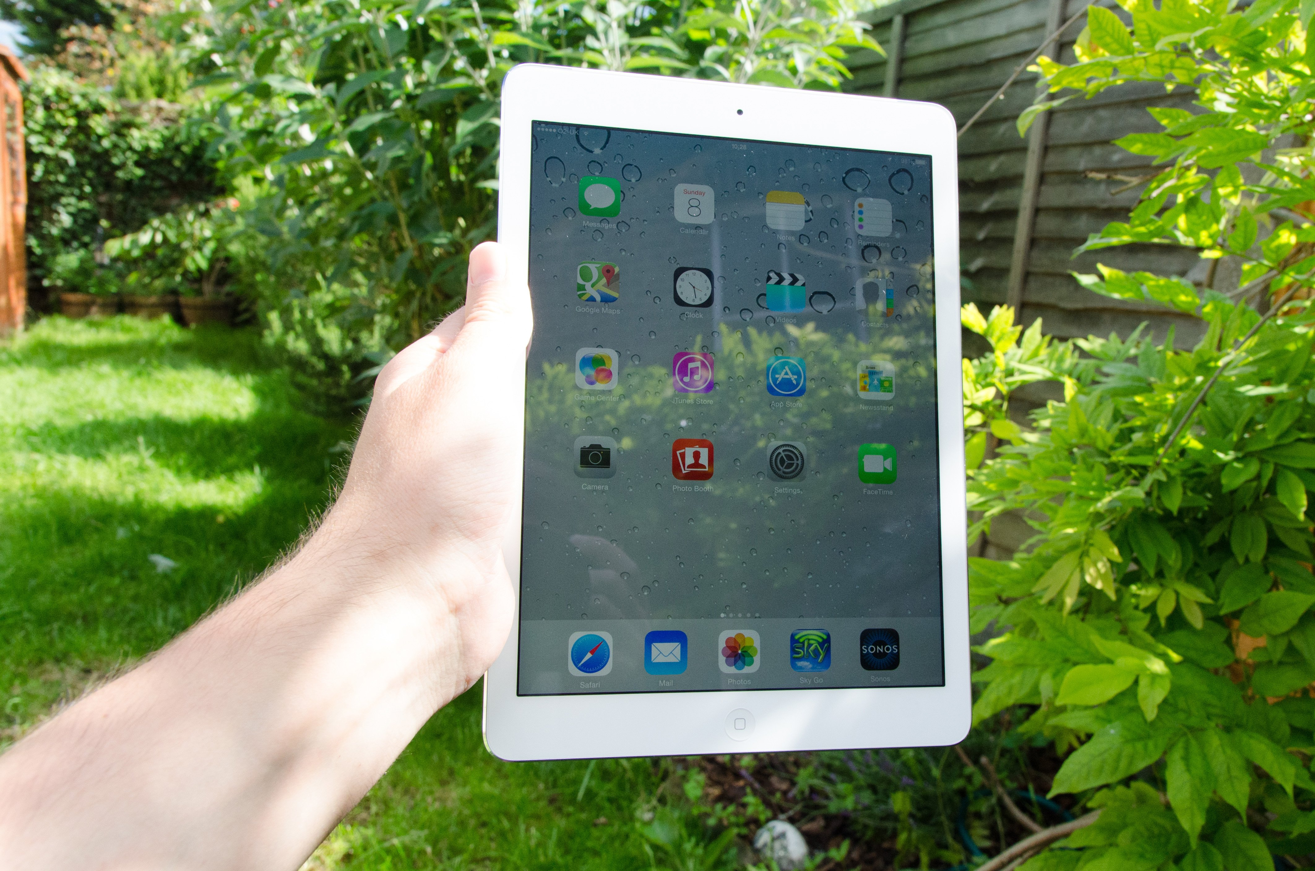 How to shoot better video on your iPad and iPhone   Expert