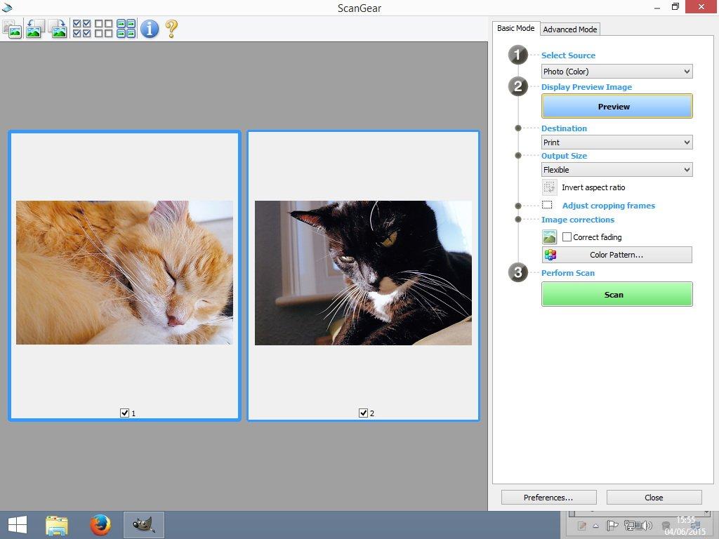 canon lide 110 scanner driver download for windows 7 32bit