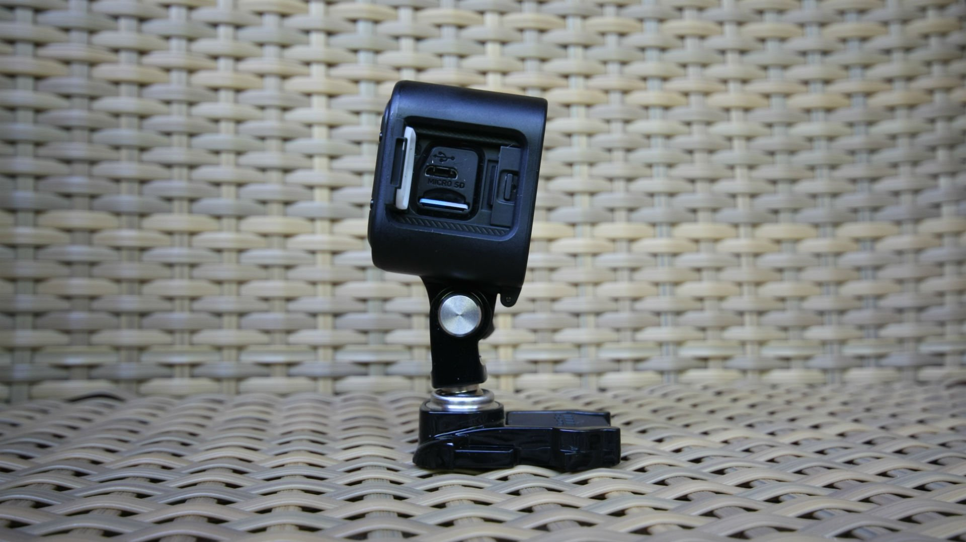 Gopro Hero4 Session Review Ousted By The Hero 5 Session