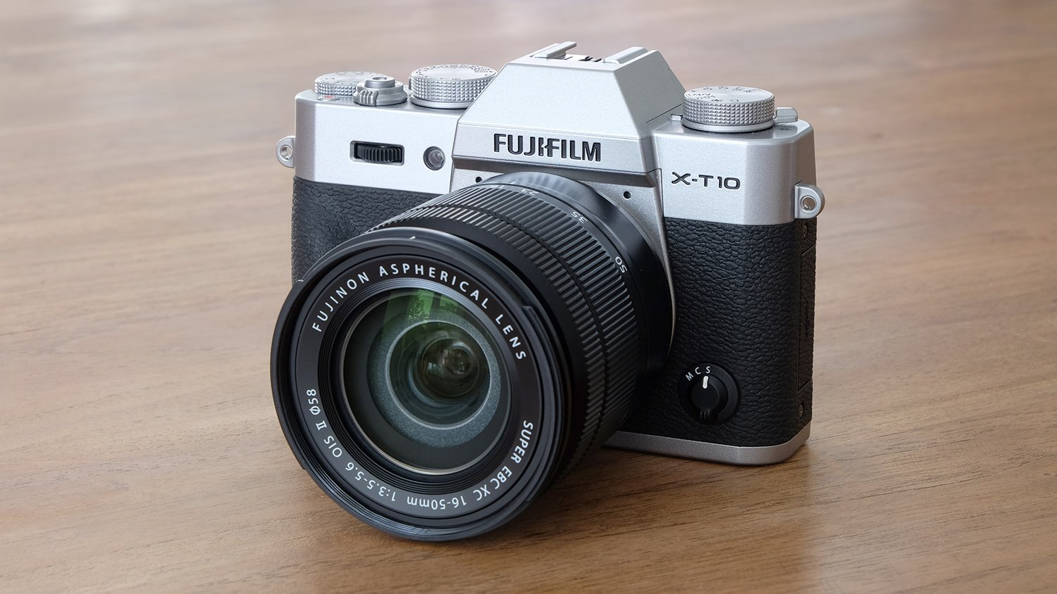 Image Result For Fujifilm Xt Review