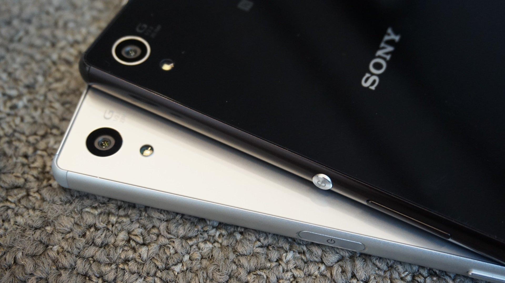Sony Xperia Z5 review | Expert Reviews
