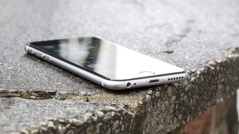 App clone iphone 6s plus price in india 32gb gold