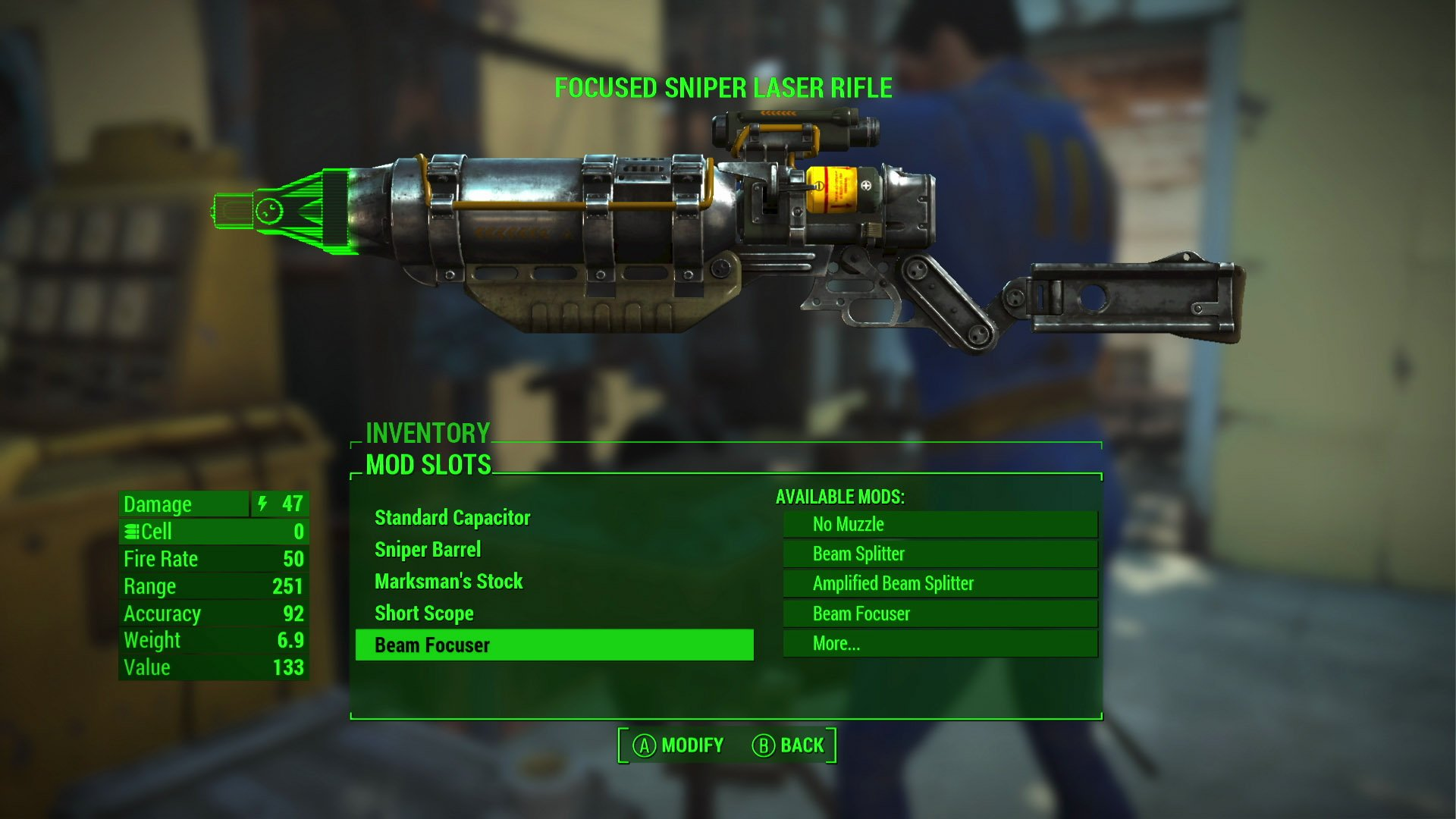 Fallout 4 review | Expert Reviews