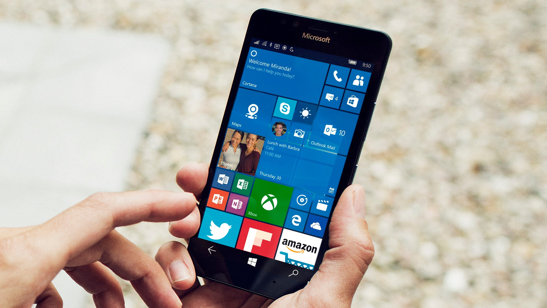Windows Mobile Gerätecenter