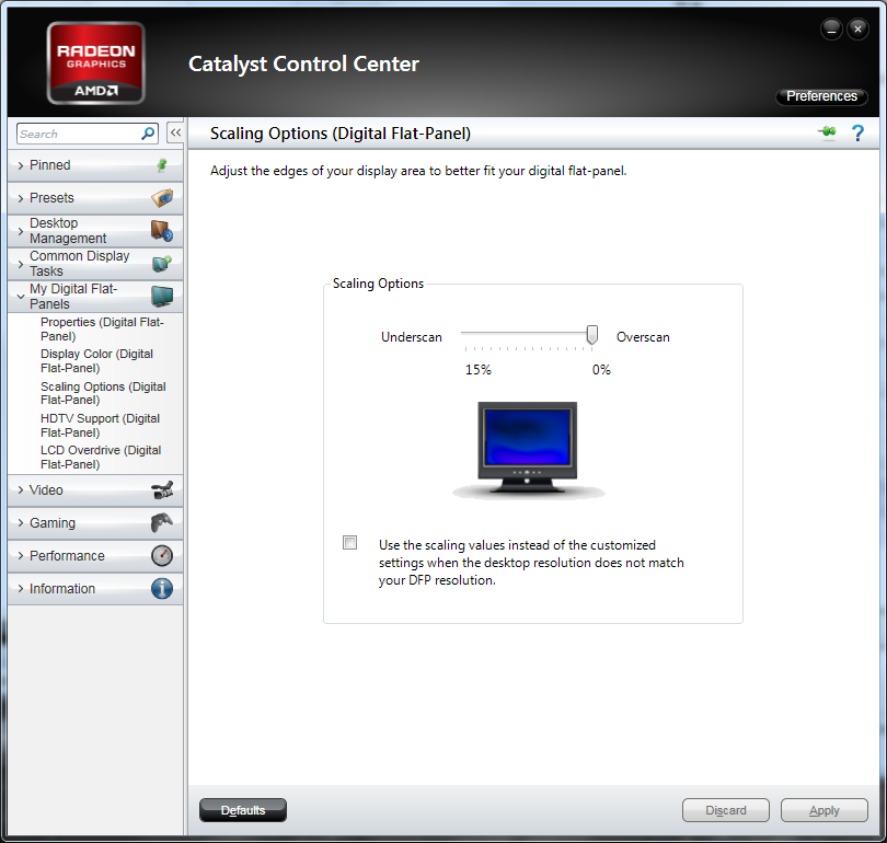 How to connect a laptop to a TV - VGA, HDMI, mirroring