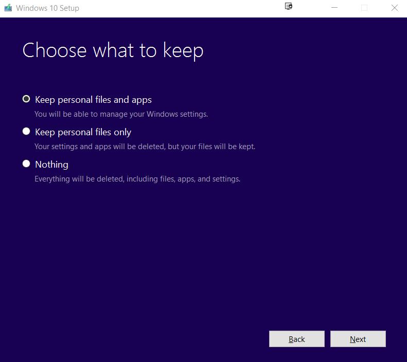 How to fix Windows 10 Start Menu | Expert Reviews