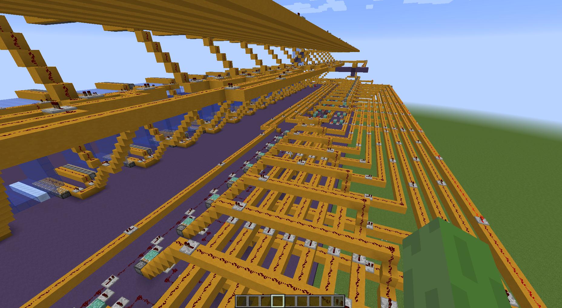 minecraft redstone builds download