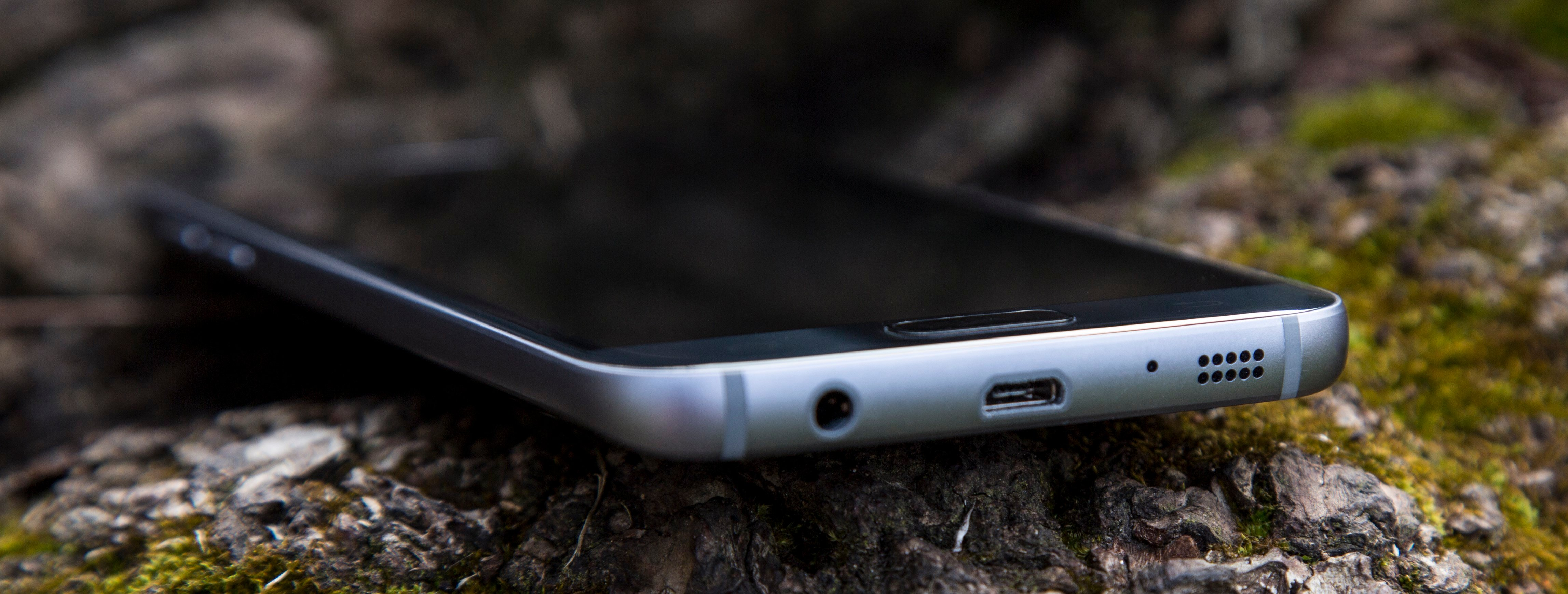 Samsung Galaxy S7 review: Still a great phone | Expert Reviews
