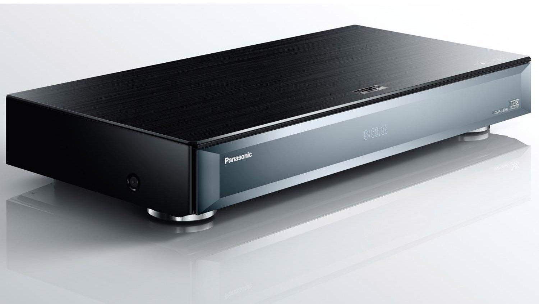 Panasonic Dmp Ub900 Review The Best Ultra Hd Blu Ray
