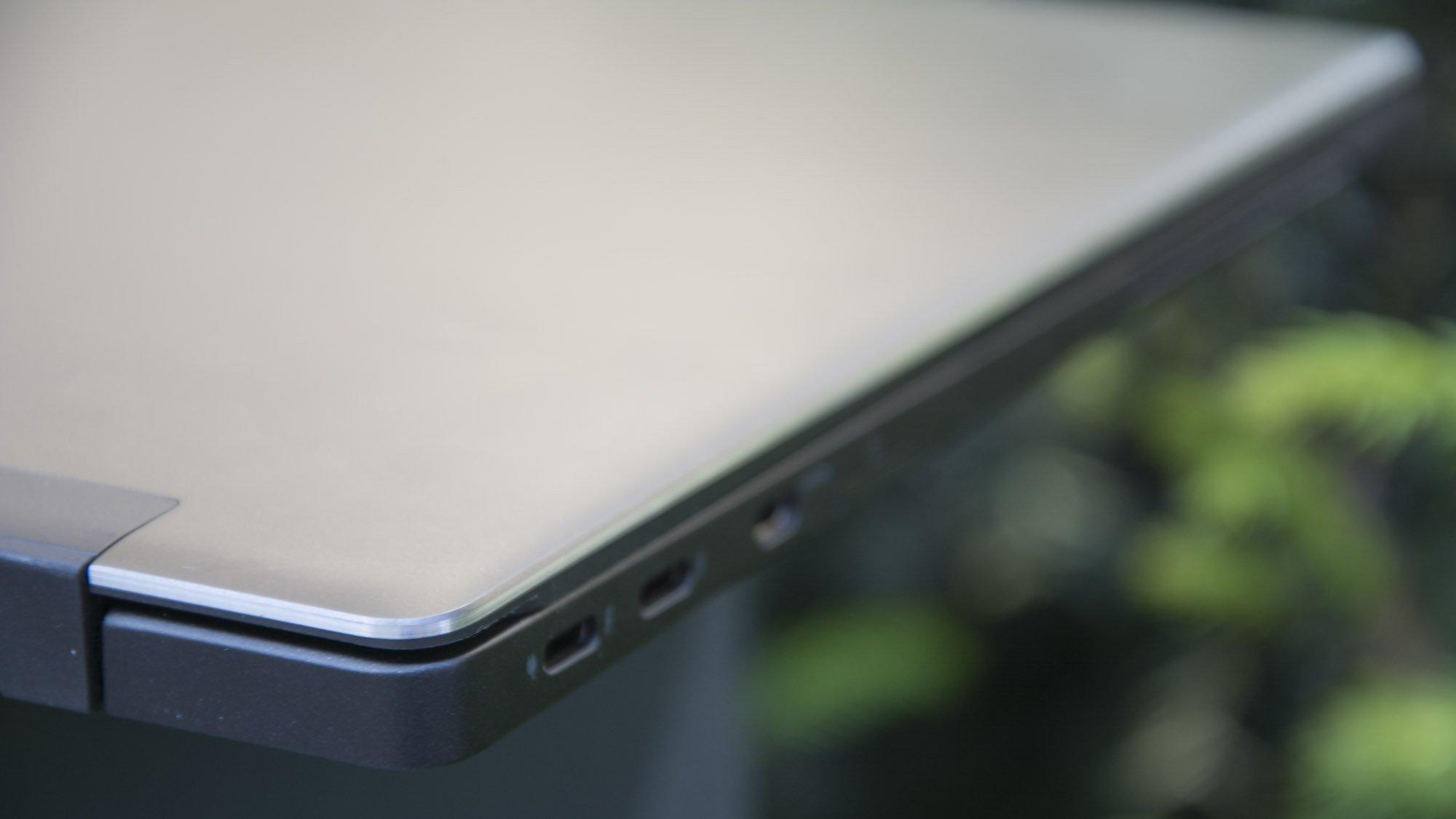 Dell Latitude 13 7370 review - a premium business laptop