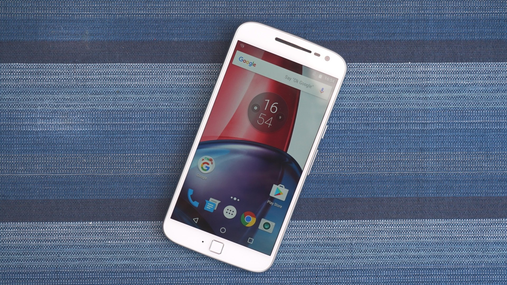 Moto G4 Plus Review The One True King Expert Reviews
